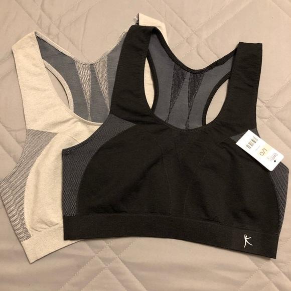 50260f53e50de Danskin Now Intimates   Sleepwear